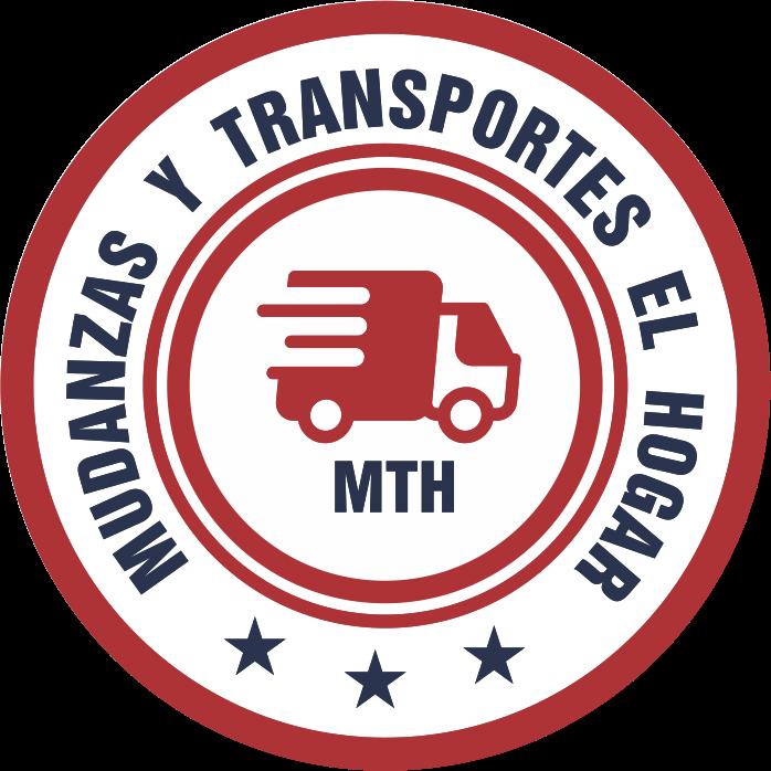 Mudanzas y Transportes el Hogar